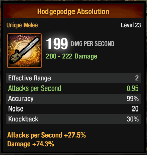 Hodgepodge Absolution.png