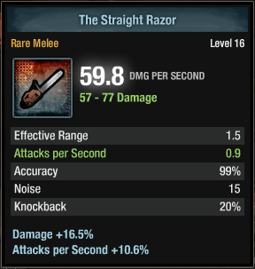 The Straight Razor.png
