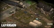 Tlsdz facebook farm