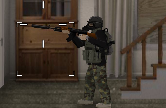 Ak47suppressed.PNG