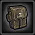 Crafted Ammo Pouch.PNG
