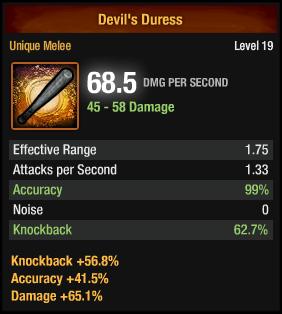 Devil's Duress.PNG