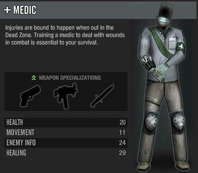 Medic Retrain.jpg