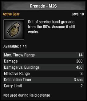 Grenade - M26.PNG