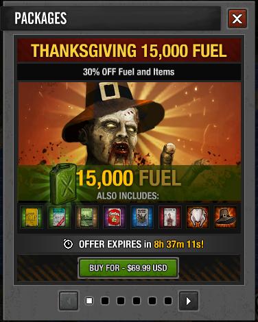 Tlsdz thanksgiving 15000 fuel.PNG
