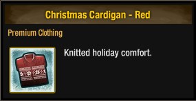 Christmas Cardigan - Red.png