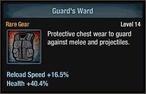 Guard's Ward.JPG