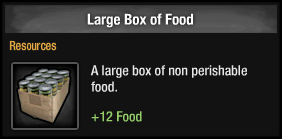 Large Box of Food.PNG