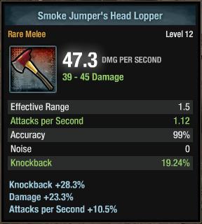 Smoke Jumper's Head Lopper.png