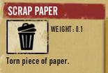 Tlsuc scrap paper.png