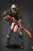 Gifted Gun Survivor.png