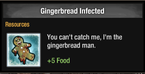 Gingerbread Infected 2016.PNG