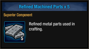 Refined Machined Parts.png