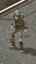 Soldier Zombie.PNG