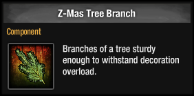 Z-Mas Tree Branch.png