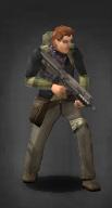 M-Tar Survivor.png