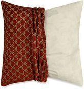 Pillow covr