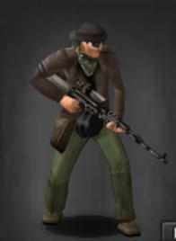 Rpk12 scoped survivor.png