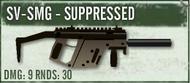 Svsmgsuppressed