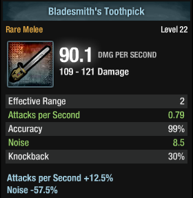 Bladesmith's toothpick.PNG