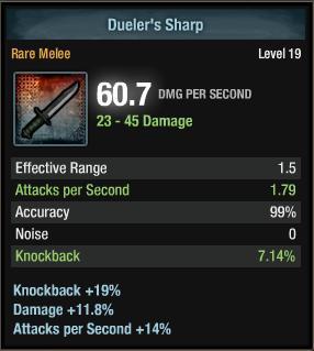 Dueler's sharp.JPG