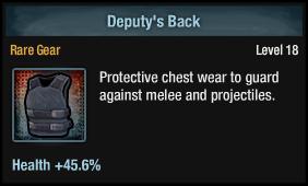 Deputy's Back.PNG
