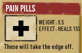 Pain pills.png