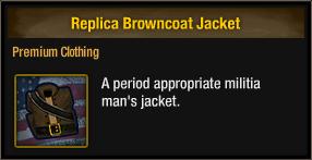 Replica Browncoat Jacket.png