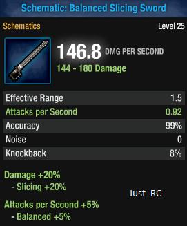 Balanced Slicing Sword Just RC.png