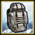Below Zero and Big White Backpack icon.png