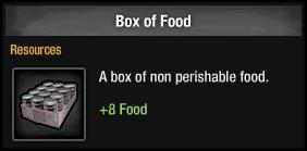 Box of Food.PNG
