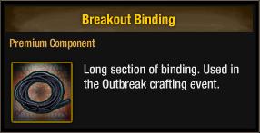Breakout Binding.png