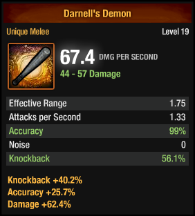 Darnell's Demon.PNG