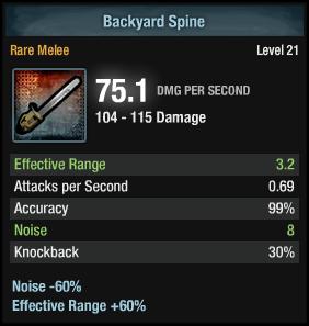 Backyard Spine.PNG