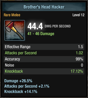 Brother's Head Hacker.png