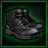 HERC Boots.PNG