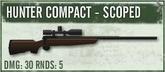 Huntercompactscoped
