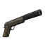 M1911-suppressed.png
