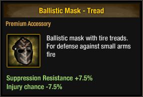Ballistic Mask - Tread.png