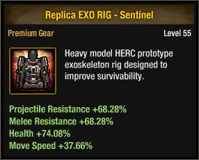 Replica EXO RIG - Sentinel.png