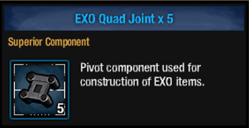 Exo quad joint.png
