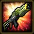Replica EXO-47