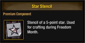 Star Stencil.png
