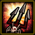 Terrifying Lucifer's Trident icon.png