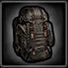 Crafted backpack icon.png