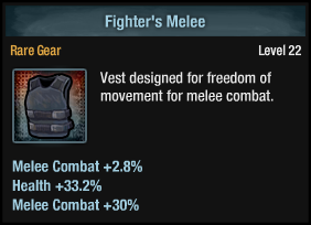 Fighter's Melee.PNG