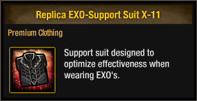 Replica EXO-Support Suit X-11.png
