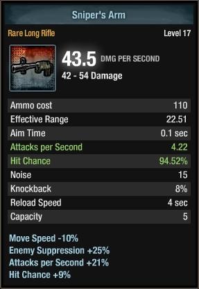 Sniper's arm.jpg