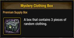 Tlsdz mystery clothing box.png