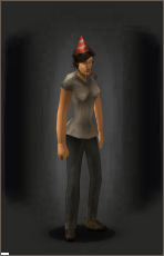 Birthday Hat Red equipped female.png